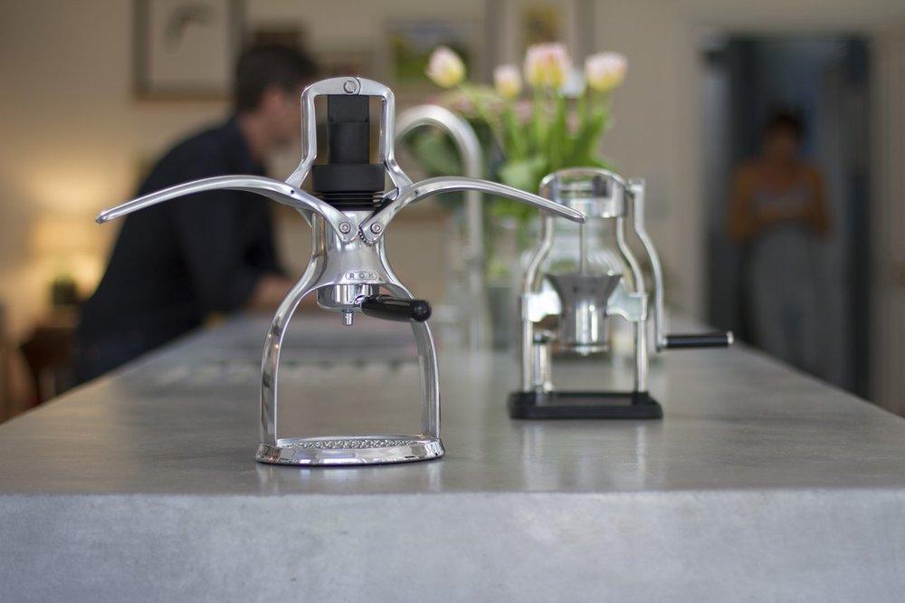 ROK_Espresso_GC_worktop_1280x854.jpg