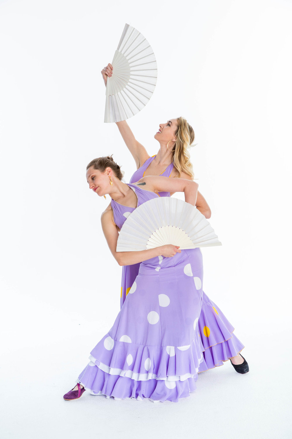 Zorongo Flamenco@ the State Fair  - Aug. 29th-31st from 3:30-6:30 PMSept. 1st-3rd from 10:00 AM-1:00 PM (I will personally be performing on Sept. 1st & 2nd!)At the West End Market of the State FairCome and enjoy the Zorongo Flamenco Majas perform at the Arts A'fair stages at the State Fair! Every year, Zorongo joins Arts A'fair to bring you a selection of traditional Flamenco pieces. Other groups will also perform throughout the State Fair. Past companies have included Children's Theater Company, COLLIDE Theatrical Dance Company, Interact Theater Company, Open Eye Figure Theater, amd more!