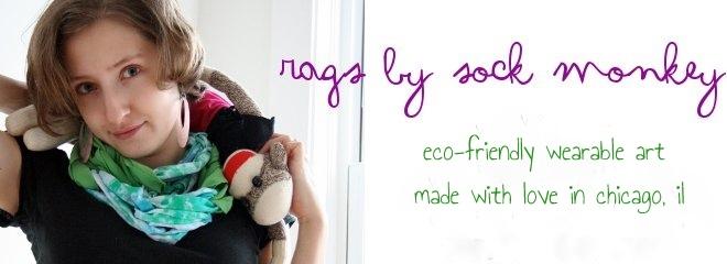 Rags by Sock Monkey banner 4.jpg