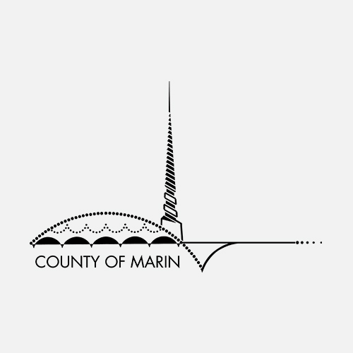 County of Marin.jpg