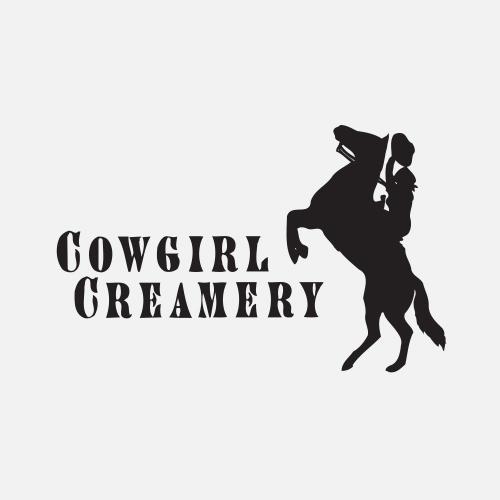 Cowgirl Creamery.jpg