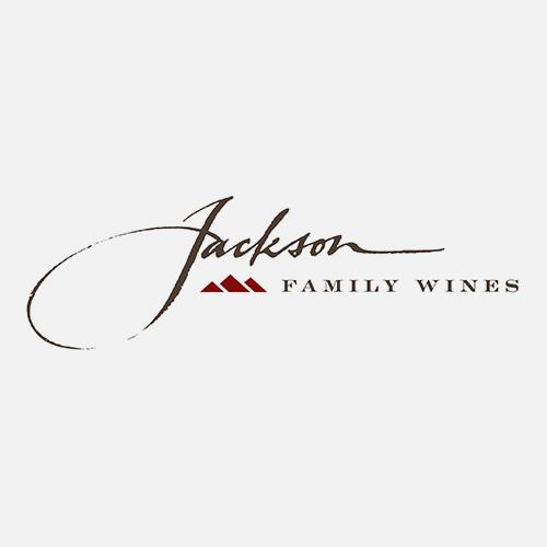 Jackson Family Wines.jpg