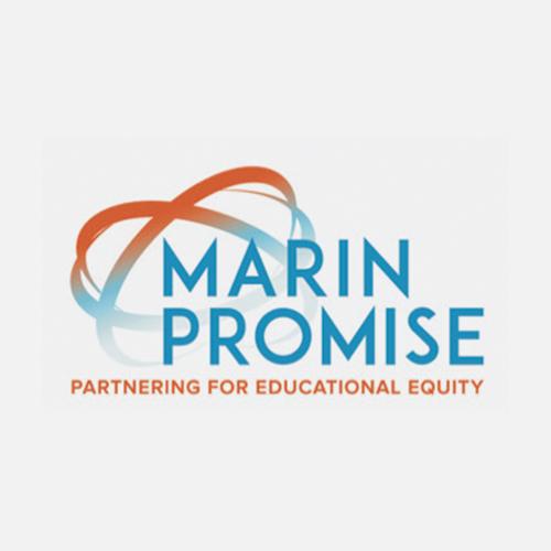 Marin Promise.jpg