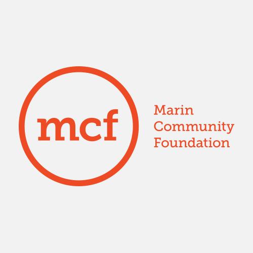 MCF_logo.jpg