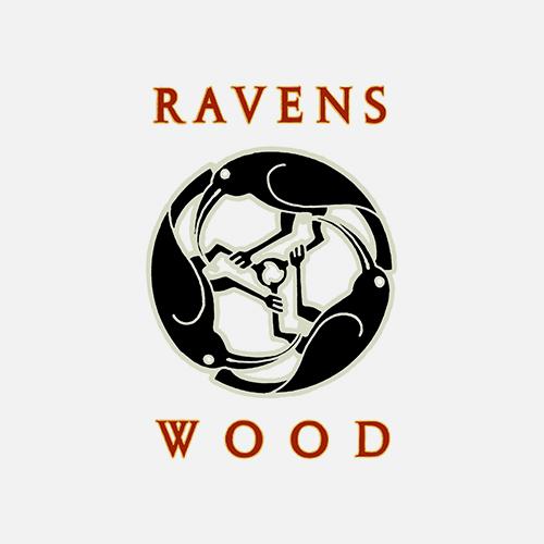 Ravenswood Goines Logo.jpg