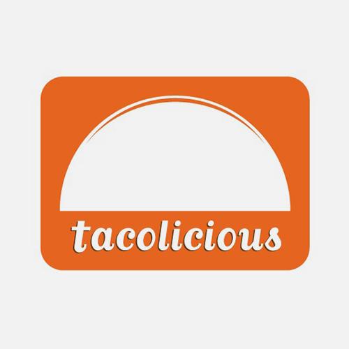 Tacolicious.jpg