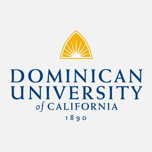 Dominican University.jpg