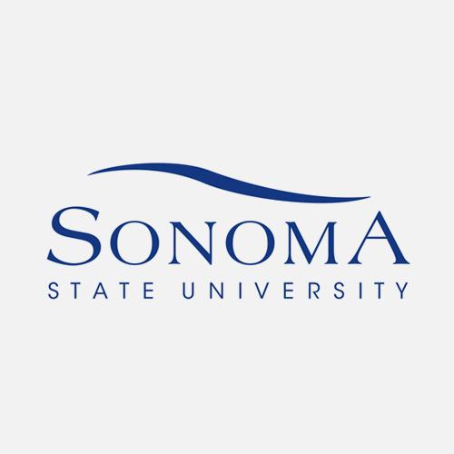 Sonoma State.jpg