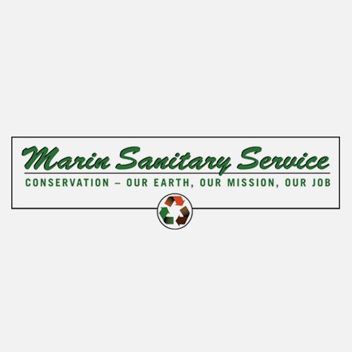 Marin Sanitary Service.jpg