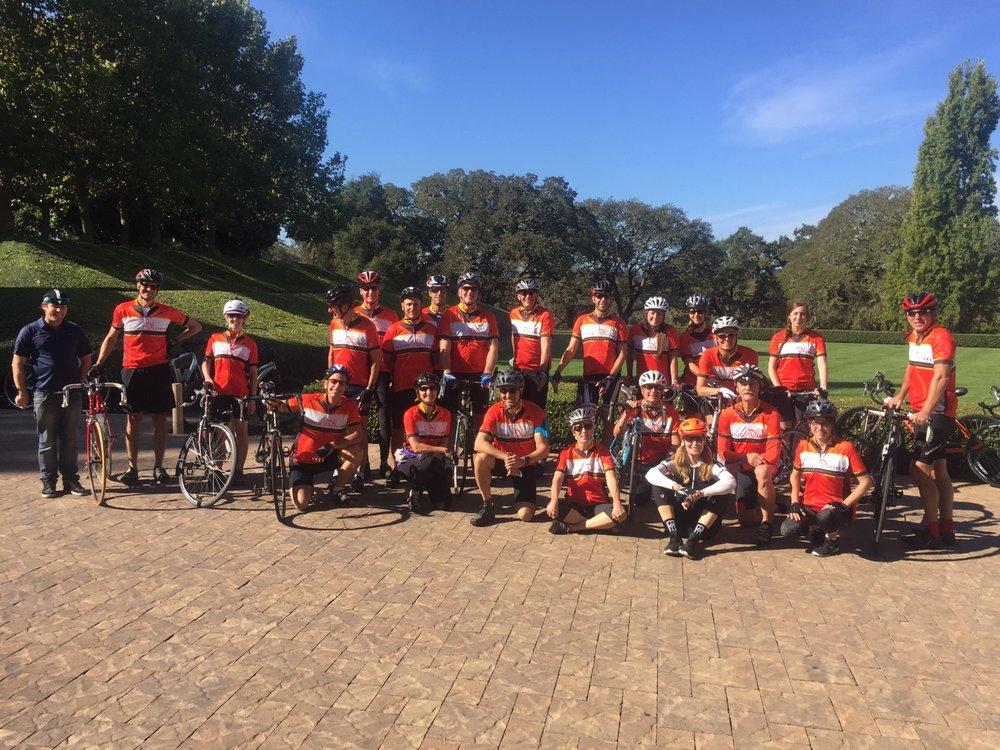 Bike Team.jpg