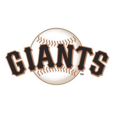 san_francisco_giants.jpg