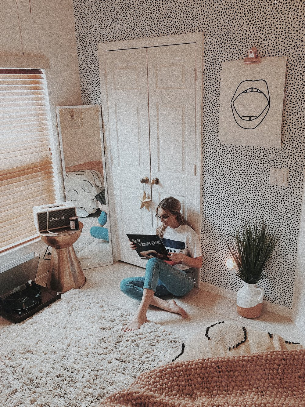 UO INSPIRED ROOM DECOR. — zoë taylor