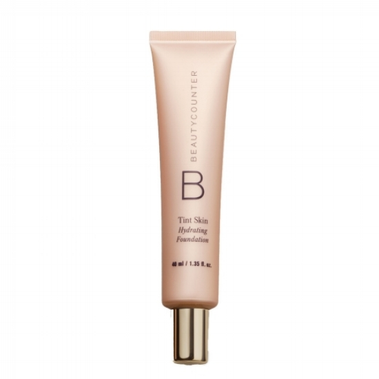 BeautyCounter_new-tint-skin-hydrating-foundation-porcelain_copy_1.jpg