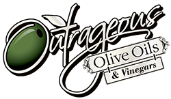 Logo-Outrageous-Olive-Oils.png