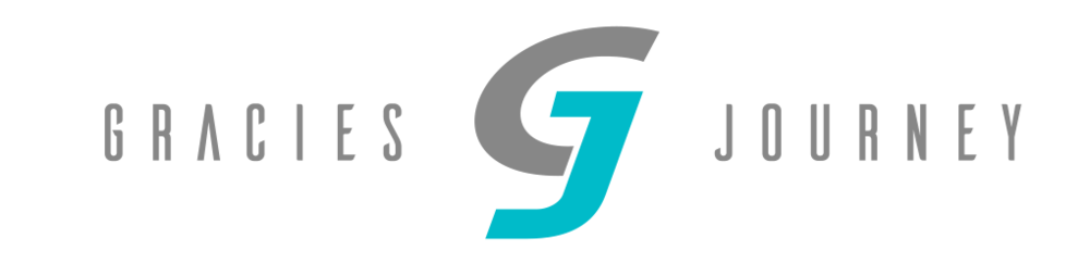 Full-Logo-Grace.png