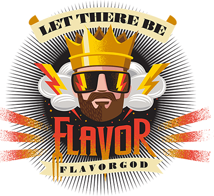 Flavor God is a home-grown company curating nutrient-packe, chemical and filler-free seasonings, helping add flavor to food without all the salt. Their mission is