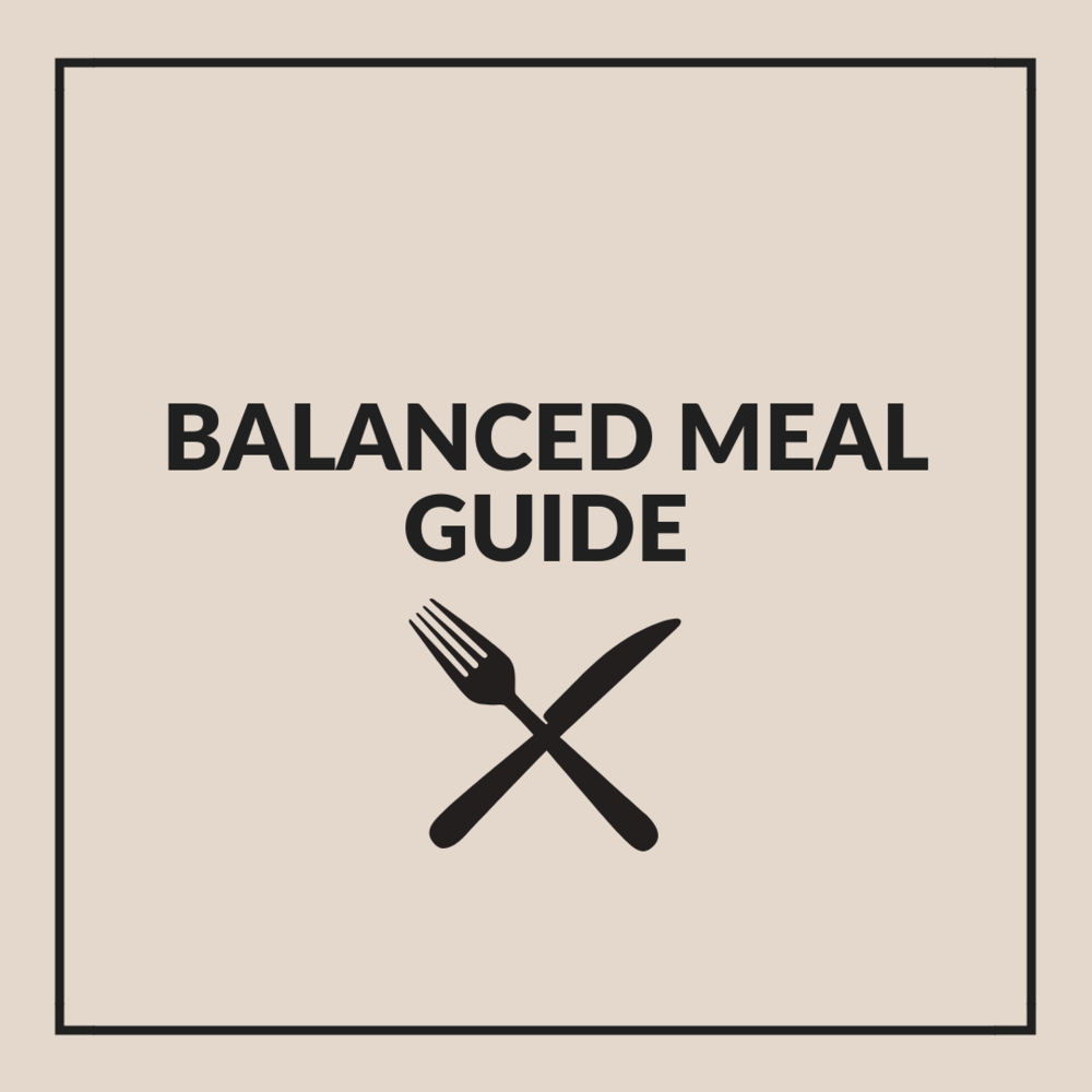 Balanced Meal Guide-2.png