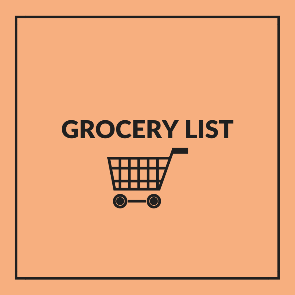 Grocery List-2.png
