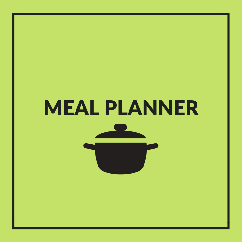 Meal Planner-2.png