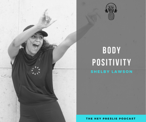 015 | Shelby Lawson