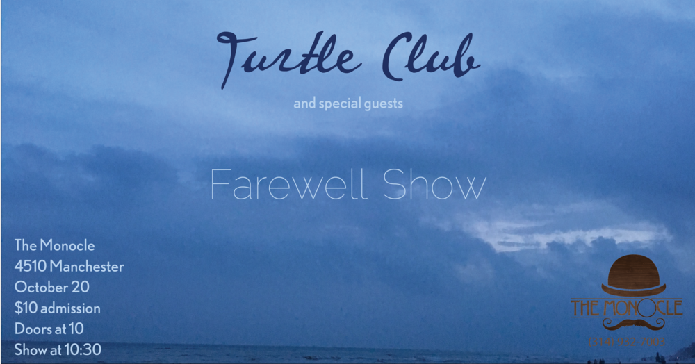 Farewell FB Event.png