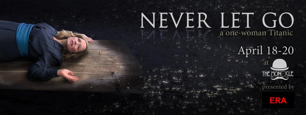 Never Let Go FB BANNER.JPG