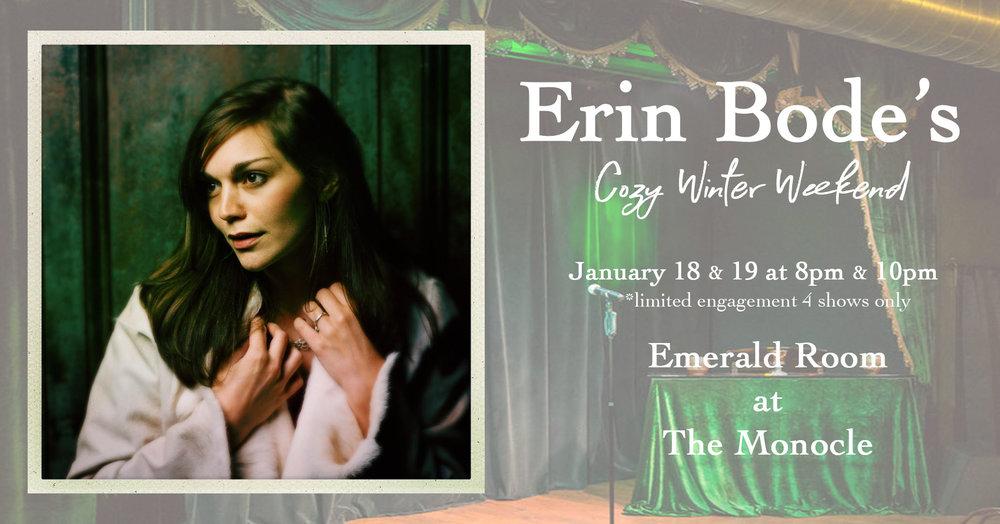 Erin Bode Banner.jpg