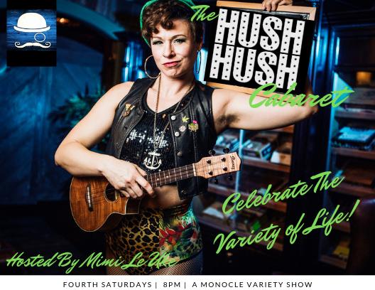 The Hush Hush Cabaret  (1).png