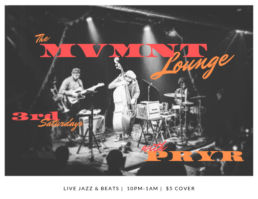 The MVMNT Lounge (2).png