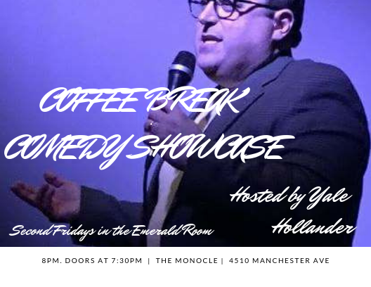 COFFEE BREAK COMEDY SHOWCASE (2).png