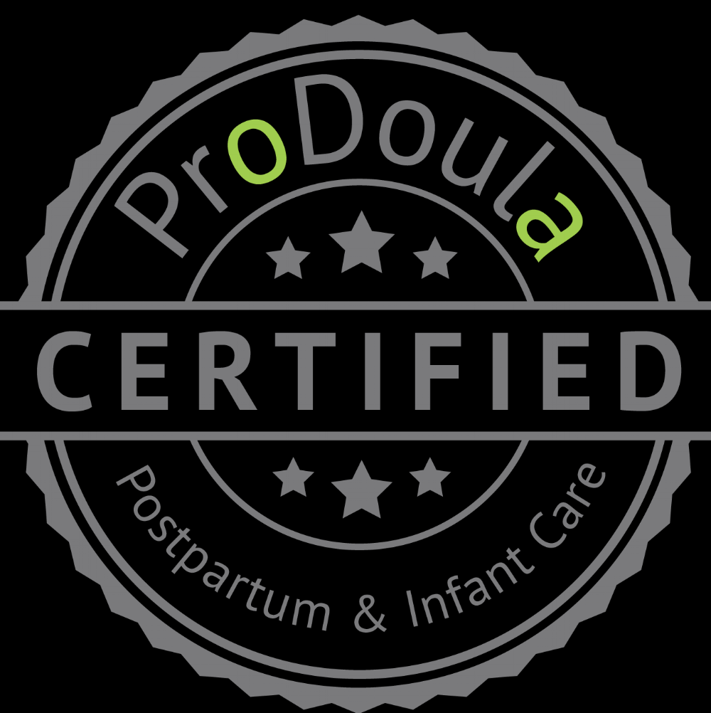 www.prodoula.com