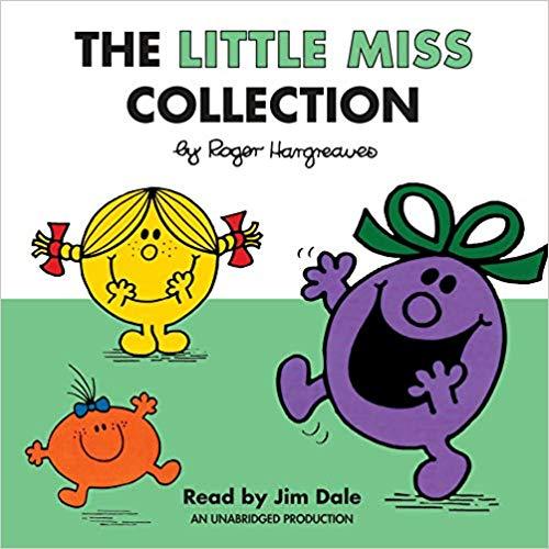 Little Miss Books.jpg