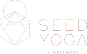 Seed Yoga + Wellness