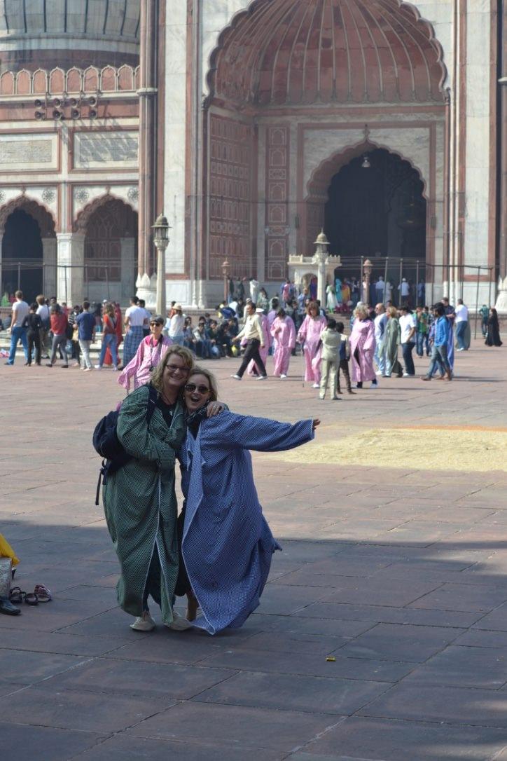 India_Feb_2016_r.jpg