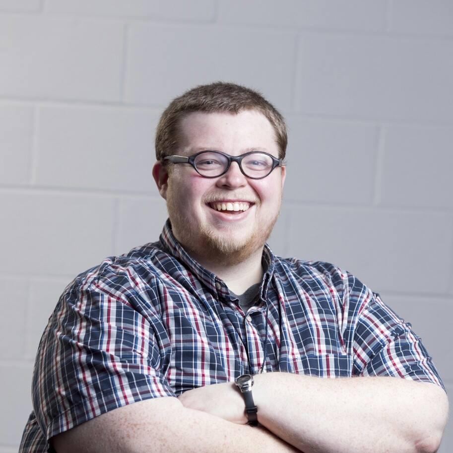 Cody Maynus
