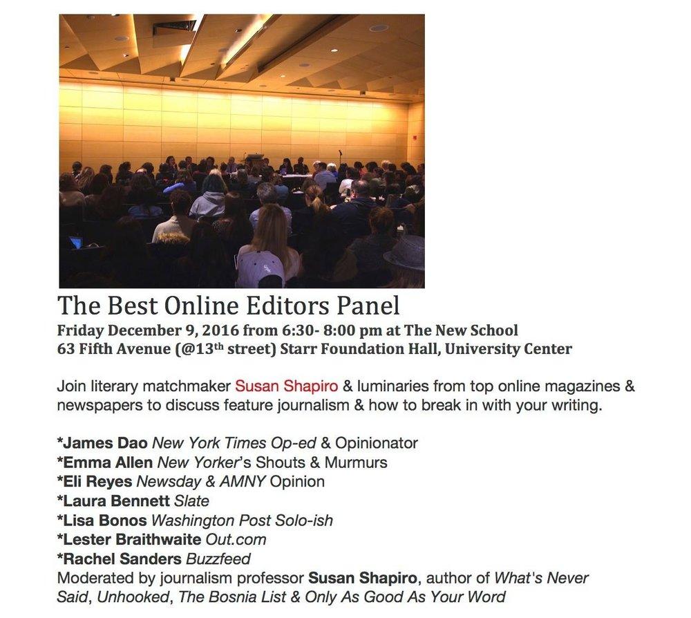 2016-12-09 New+School+panel.jpg