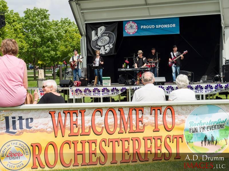 rochesterfest_01.jpg