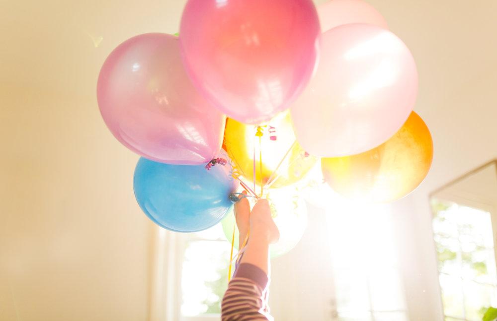 Balloons-11x17.jpg