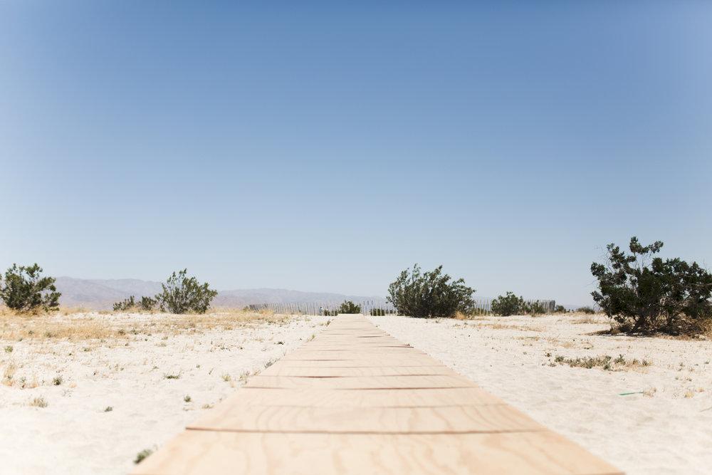 0417-DesertXHecho32.JPG
