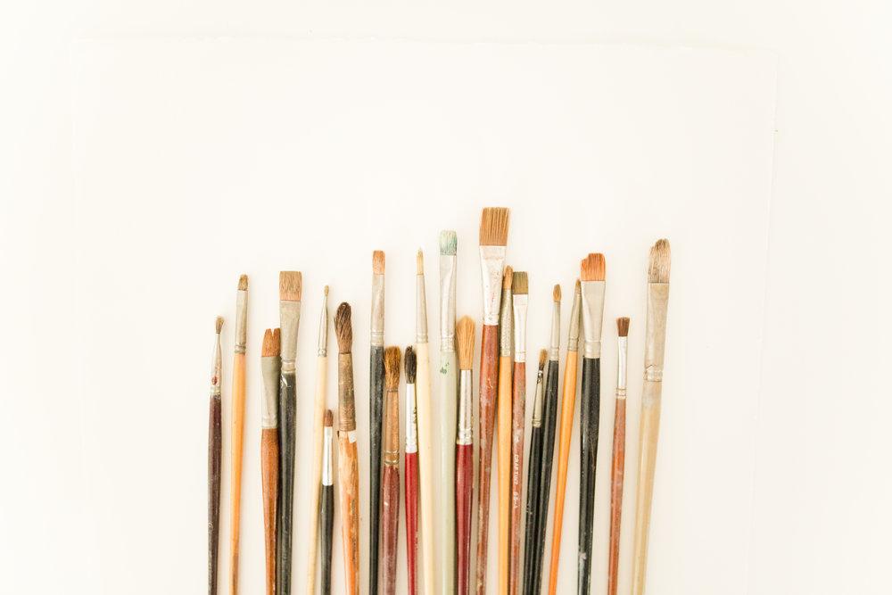 02-18-Artist-Portrait-KC-Brushes3.JPG