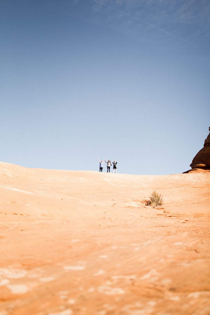 1017-SheLift-Moab-Arches16.jpg