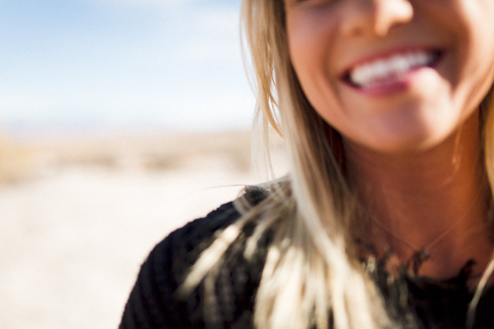 1017-SheLift-Moab-Photoshoot-Madisyn23.jpg