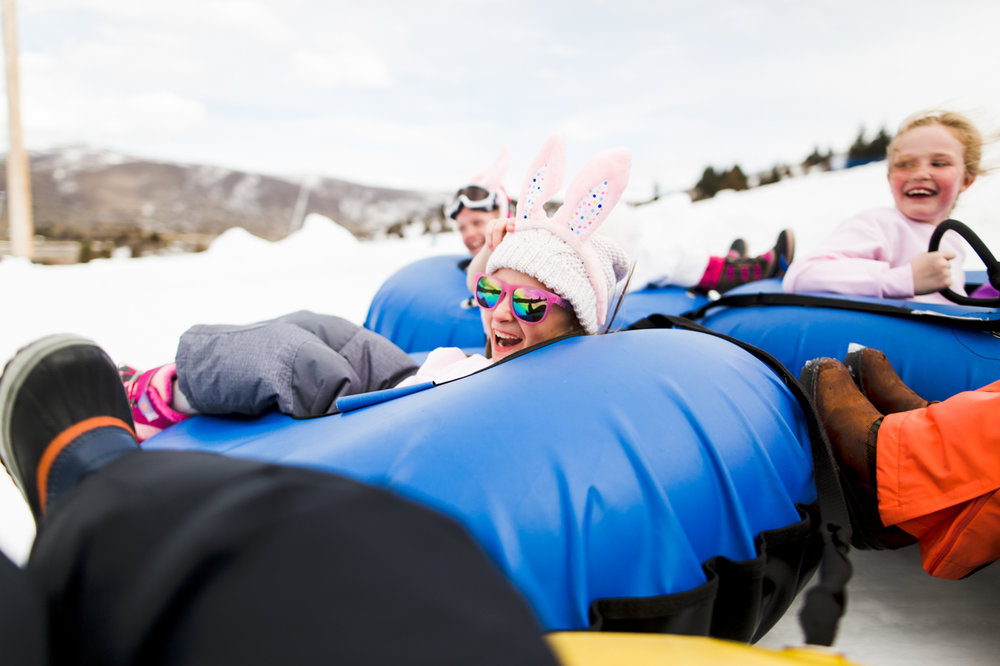 2018-SHELIFT-PARK-CITY-TUBING53.jpg