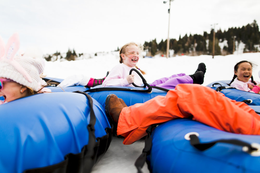 2018-SHELIFT-PARK-CITY-TUBING54.jpg