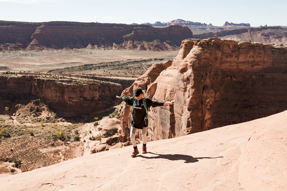1017-SheLift-Moab-Arches64.jpg