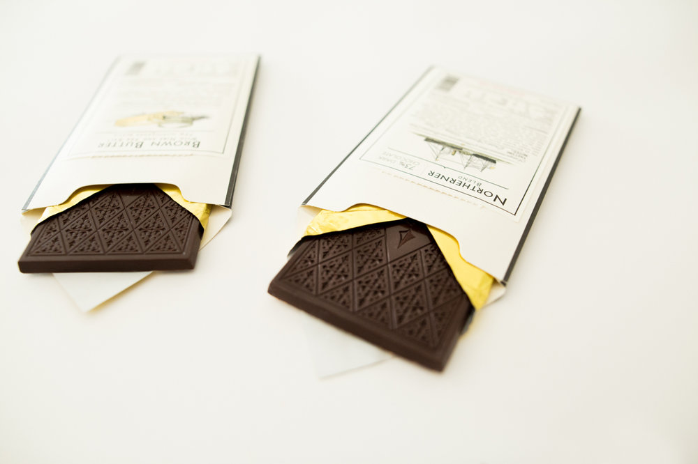 Product-DT-Chocolate-6.jpg