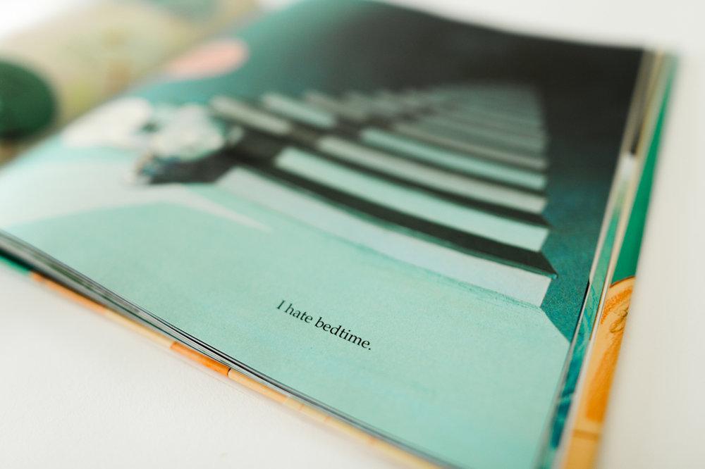 Product-Literati-3.jpg