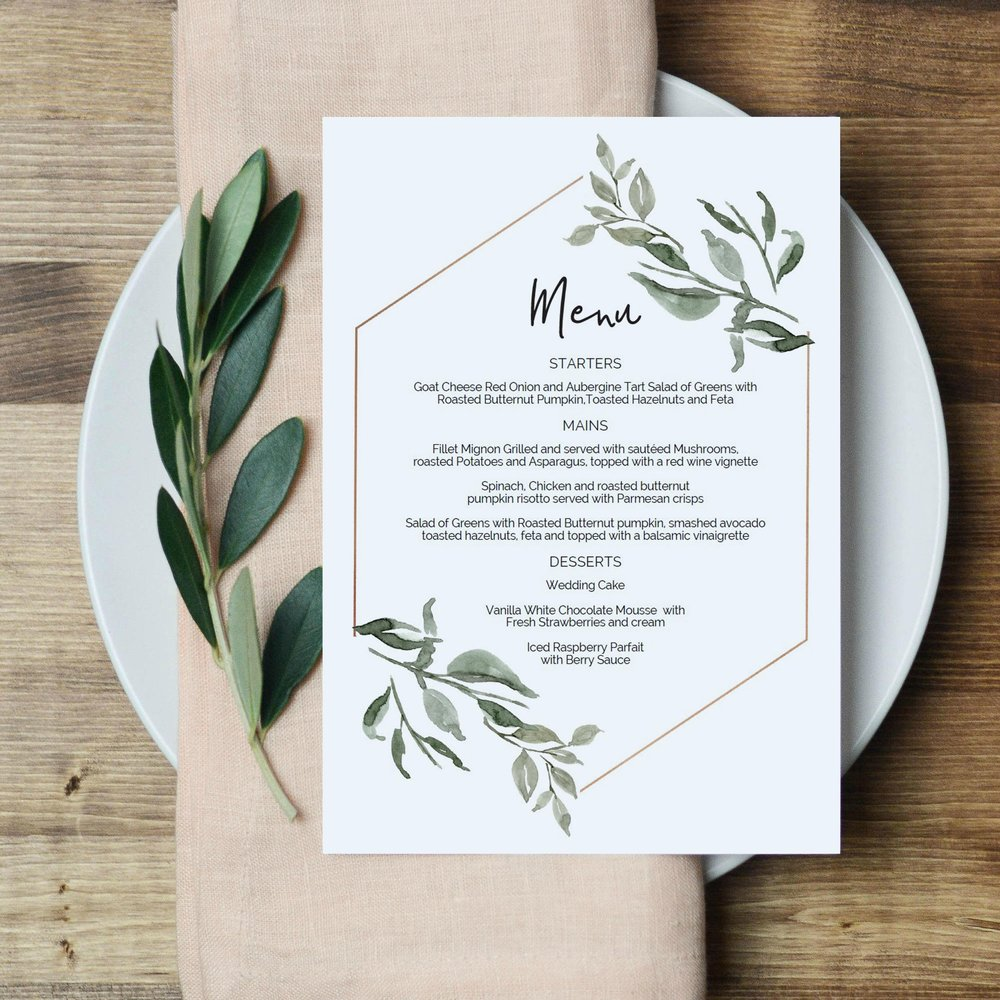 Willow Lane Paperiee - Inspirational and affordable stationery templates for all occasions and events. Simple, easy to use printables you can personalize instantly.