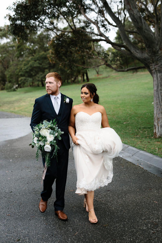 DIY wedding, Courtney-Laura-M&JWEB-10.jpg