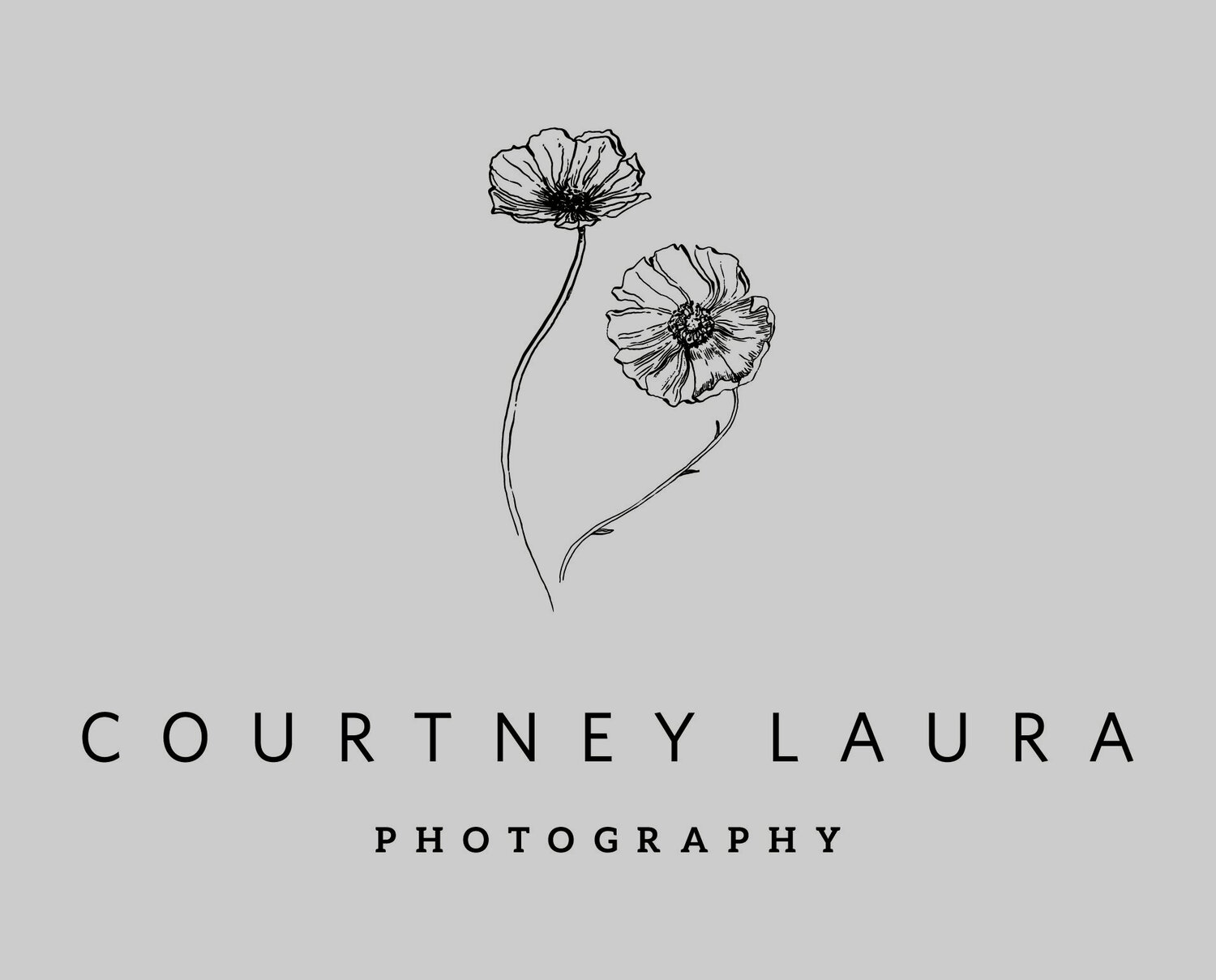 Courtney Laura Photography